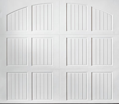 Garage Doors Types Of Garage Doors In New Jersey