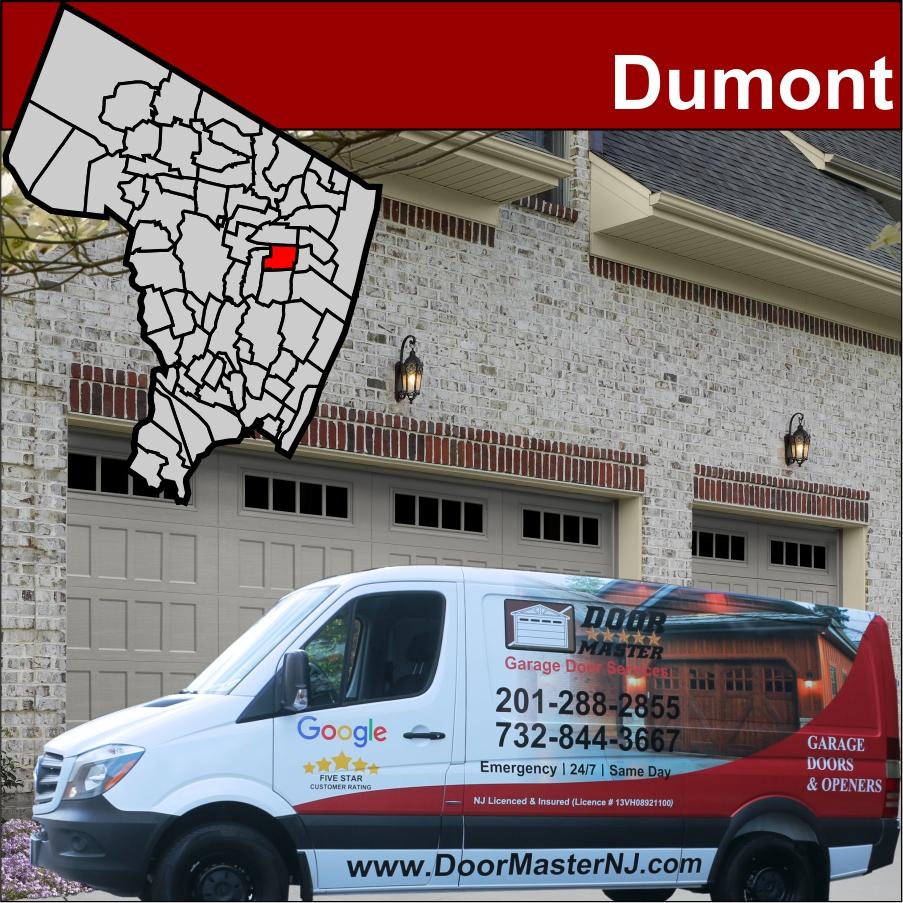 Garage Door Repair Company Of Dumont Garage Doors Nj