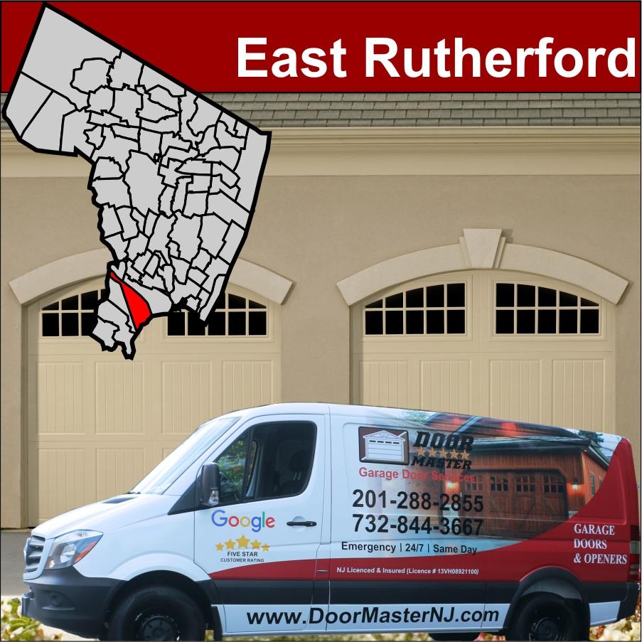 Garage Door Experts Of East Rutherford Nj Garage Doors
